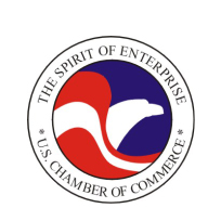 chamber-of-commerce-miami