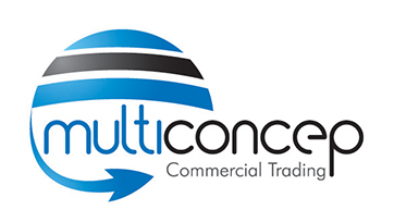 multiconcep-commercial-trading1