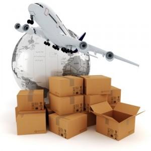 transporte-aereo-seguro