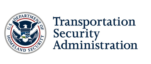 trasnportation-security